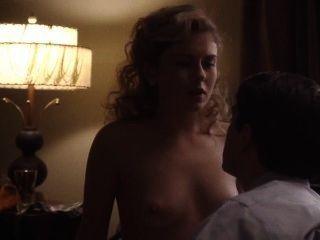 ارتفع ماكيفر في أسياد S01E04 الجنس
