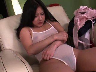 seifuku bijo kurabu المجلد 9 المشهد 1