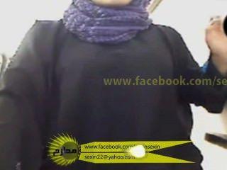 عرب أختي عاهرة