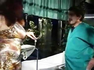 لا ريجينا ديل سيسو جيسيكا ريزو
