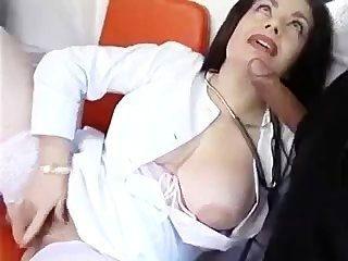 جيسيكا ريزو # 2