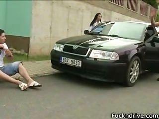 حادث سيئة