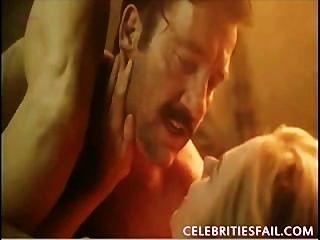 كيدمان نيكول عارية أثناء ممارسة الجنس الساخن أشرطة فيديو المشاهير الجنس