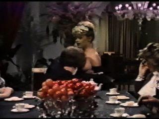 1985 دغات الحب (خمر الكلاسيكية)