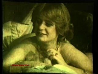 peepshow الأوروبية حلقات 202 1970s المشهد 3