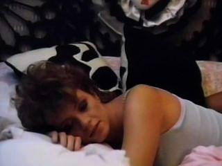 المحرمات الأميركية على غرار 3 (1985) فيلم كامل