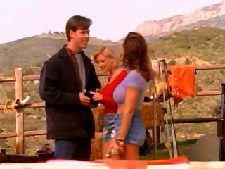 اختبار حدود (1998) فيلم كامل