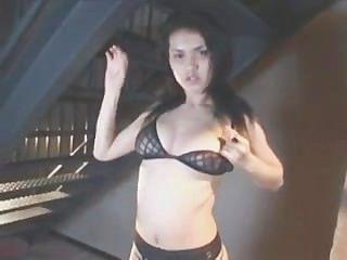 ماريا أوزاوا الفيديو غير خاضعة للرقابة 3 التعري