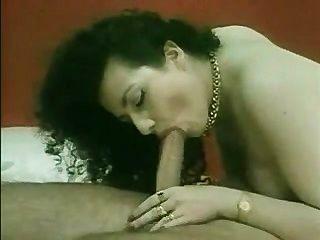 جيسيكا ريزو # 3