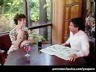 الاباحية نجمة موانئ دبي الكلاسيكية الرجعية الجنس