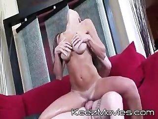 الثدي الوحش 02 مشهد 3 سم صياد برايس