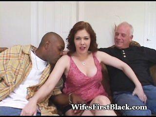 زوجة الساخنة فيديو الديوث