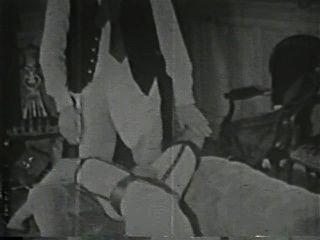 الكلاسيكية الايول 286 1960s المشهد 4
