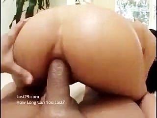 تايلور رين يحتاج منك ليمارس الجنس معها