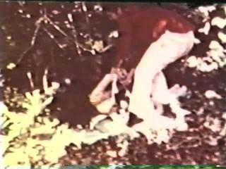 peepshow حلقات 390 1970s المشهد 3
