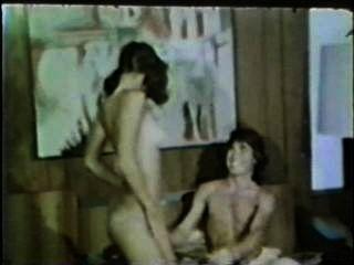 peepshow حلقات 419 70s و 80s المشهد 1