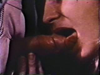 peepshow الأوروبية حلقات 331 1970s المشهد 2