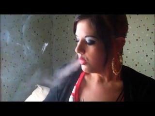 التدخين الفيديو 016