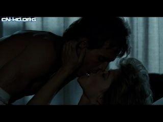 ليندا هاميلتون HD فاصل عارية، مشهد الجنس