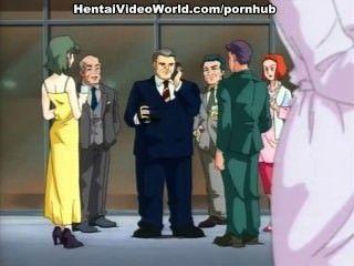 الرقيق العرف 03 www.hentaivideoworld.com
