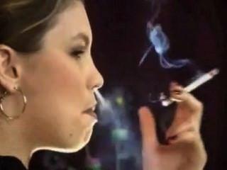 الملف الشخصي التدخين ثلاثية المخدرات