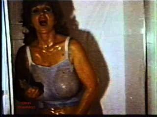 كبير الحلمه الماراثون 129 1970s المشهد 4