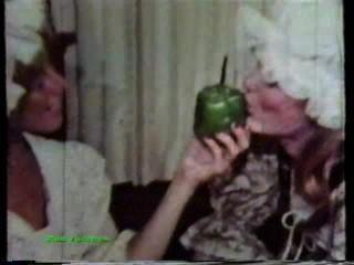 peepshow الحلقات 95 70s و 80s المشهد 3