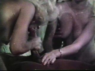 peepshow حلقات 325 70s و 80s المشهد 2