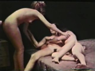 peepshow حلقات 346 1970s المشهد 2