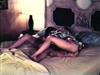 peepshow حلقات 381 1970s المشهد 1
