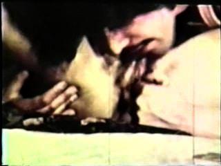 peepshow حلقات 393 70s و 80s المشهد 2