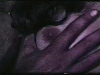 peepshow حلقات 398 70s و 80s المشهد 1