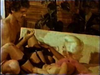 peepshow حلقات 417 70s و 80s المشهد 1