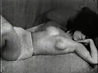 شهوانية العراة 507 1960s المشهد 3
