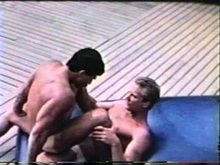 peepshow مثلي الجنس حلقات 302 70s و 80s المشهد 1