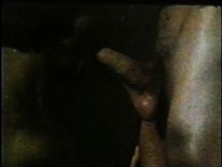 peepshow مثلي الجنس حلقات 435 70s و 80s المشهد 3