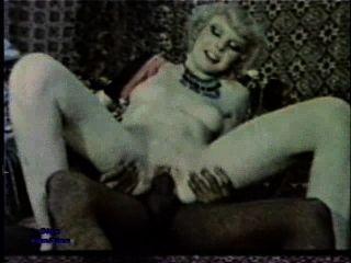 peepshow الأوروبية حلقات 231 70s و 80s المشهد 4