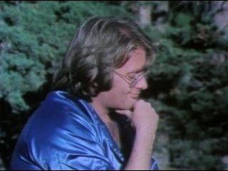 المحرمات 7 (1989)
