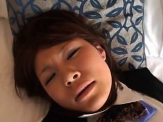 اليابانية مكتب سترة سيدة الدعارة في الفندق