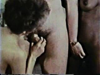 peepshow الحلقات 13 70s و 80s المشهد 2