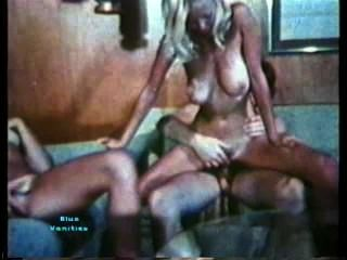 peepshow الحلقات 70 70s و 80s المشهد 2