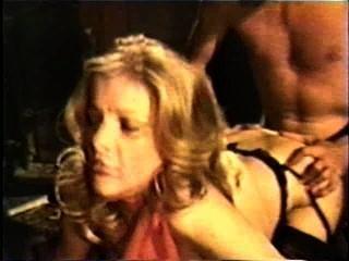peepshow الحلقات 16 1970s المشهد 1