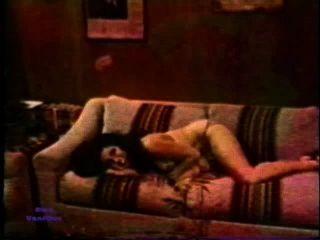 peepshow حلقات 107 70s و 80s المشهد 4