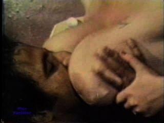 peepshow حلقات 221 70s و 80s المشهد 2