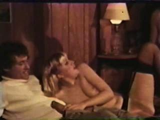 peepshow حلقات 342 1970s المشهد 2