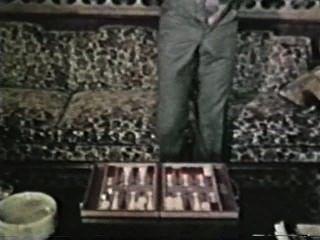 peepshow حلقات 323 70s و 80s المشهد 3