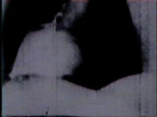 الكلاسيكية الايول 7 40S 70S إلى المشهد 3