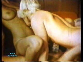 peepshow الأوروبية الحلقات 82 70s و 80s المشهد 4