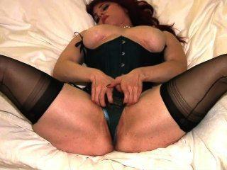 andrea_sexy