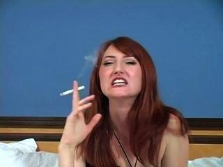 التدخين 12